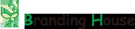 ブランディングハウス|管理職研修人材育成の相談窓口